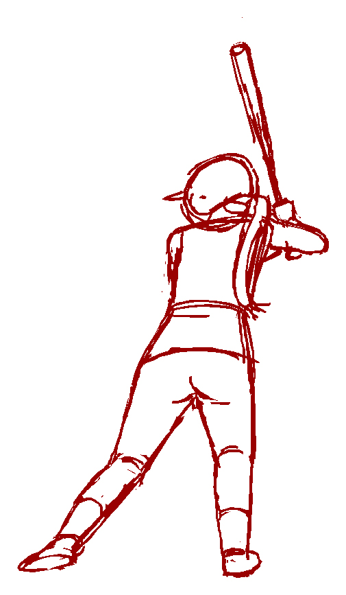 batting_stance_erin